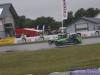 Round 3 Padborg Park H1